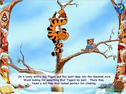 tigger and pooh quotes. Unique And Winnie The Pooh Images And Tigger Too Wallpaper  Background Photos On And Quotes N