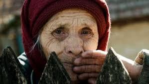 Image result for pensionari poze