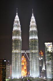 twin towers essay pin petronas twin towers klcc photo essay on