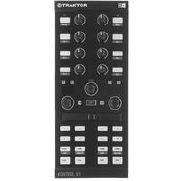 <b>DJ</b> контроллеры: купить в интернет магазине DNS. <b>DJ</b> ...