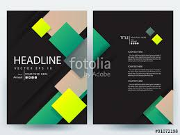 book cover design template book cover page design template savesa of book cover design template set