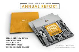 Free Brochure Layouts Free Brochure Templates To Use For Creating Your Brochure