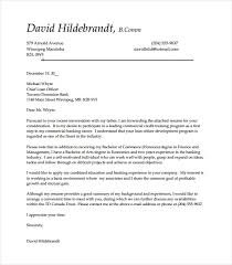 Examples Of Entry Level Cover Letters Entry Level Cover Letter With