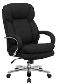 big tall executive chairs 500 lb heavy duty recliners