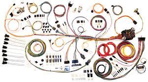 1970 pontiac gto wiring diagram 1970 image wiring 1969 pontiac gto wiring 1969 auto wiring diagram schematic on 1970 pontiac gto wiring diagram