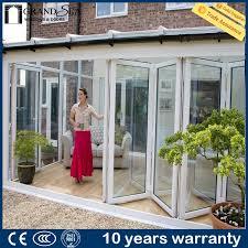 european entry doors. european modern entry doors aluminium double glazing patio door