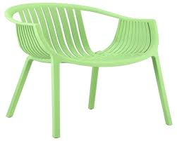 plastic stackable patio chairs. Plastic Chairs Outdoor Furniture Designs Stackable Patio Design . Dining