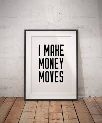 Quotes About Making Money Rap Daily Motivational Quotes