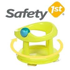 baby swivel bath seat 2 of safety first swivel baby bath tub rotating safety ring seat free