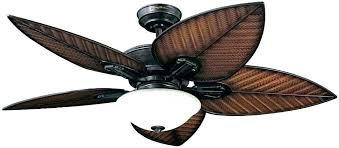 cheap outdoor ceiling fans. Outdoor Ceiling Fans Home Depot S With Remote Cheap