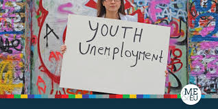 how would you help young graduates jobs debating europe how would you help young graduates jobs