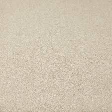 emperor beige carpet