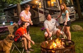 The 10 Most Preventable Rv Service Mishaps Koa Camping Blog