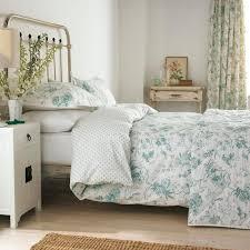 toile duvet cover canada toile bedding sets uk matine toile duvet cover fullqueen dark porcelain blue