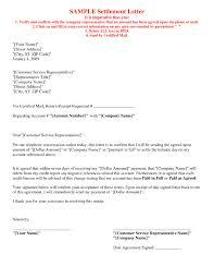 Offer Employment Letter Template Ideal Vistalist Co Job Us Copy Loan