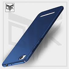 Printed Designer Back Cover For Redmi 5A: Amazon.in: Electronics