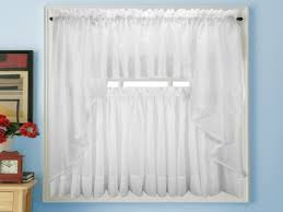 fabric shower curtains shower curtain stall size stall shower curtain