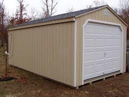 garage door plansChoose Shed With Garage Door  Garage Designs and Ideas
