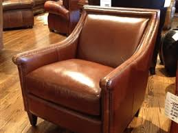 bernhardt leather barrister club chair usually ships in 2 to 3 weeks bernhardt furniture reception room chairs