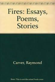 cathedral raymond carver essay conclusion transitions movie  cathedral themes gradesaver