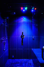 Lighting for showers Cove Steam Shower Lights Shower Lighting Ideas Bathroom Contemporary With Steam Shower Toto Kohler Steam Shower Lights Creeklifeinfo Steam Shower Lights Fibroidsgrowclub