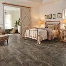 Interior: Creative Of Laminate Flooring For Bedrooms Laminate Floor Bedroom  Pertaining To Flooring For Bedrooms