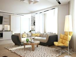rugs to go large size of living beige living room throw rugs big w rugs to rugs direct customer service