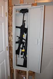 Gun Safe - rageweb.info
