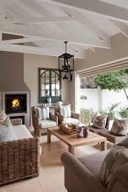 gallery outdoor living wall featuring: garden and home decor gallery  garden and home decor gallery