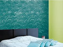 Small Picture Asian Paints Designs On Walls Walls http asianpaints products