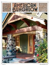 Small Picture American Bungalow Magazine American Bungalow Magazine Online