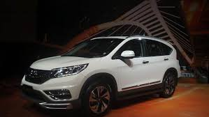 2015 honda cr v white. 2016 honda crv white 2015 cr v t