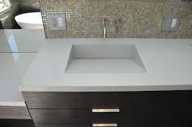 36 modern farmhouse bathroom vanity bath inch amazing vanities with tops legion single home improvement winning stunning