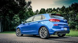 2018 hyundai elantra sport.  2018 2018 hyundai elantra gt delivers sport tech and value in equal measure for hyundai elantra sport