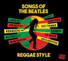 Songs of the Beatles: Reggae Style