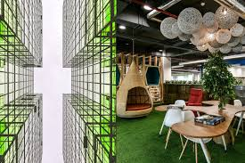 Design And Production For Sustainability The Next Wave From Natural Sustainability To Human