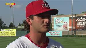 Live Interview with Springfield Cardinal Austin Warner - YouTube