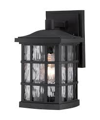 outdoor led light fixtures commercial togeteher with furniture exterior mercial lighting fixtures garage outdoor source digsdigs соm