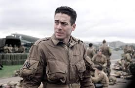 band of brothers tv series hd