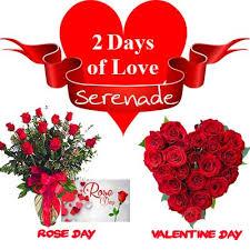 send valentine gifts to india valentine day gifts delivery in india valentine s day gift ideas 2018