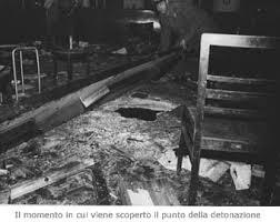 Risultati immagini per PIAZZA FONTANA LA STRAGE