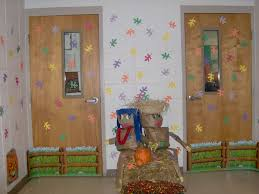 classroom door decorations for fall. Fine For Inside Classroom Door Decorations For Fall