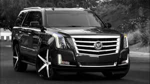 2018 cadillac deville price. fine 2018 2018 cadillac all new escalade platinum price  youtube release date  on cadillac deville price
