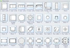 Floor plan symbols Autocad Floor Plan Symbols Pinterest Floor Plan Symbols Standard Pinterest Floor Plans Flooring