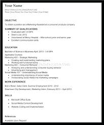 Recent College Grad Cover Letter Kliqplan Com
