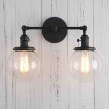 vintage bathroom lighting. Brilliant Vintage Home Interior Useful Vintage Bathroom Light Fixtures Lighting Pictures  Innovative Fixture From Inside