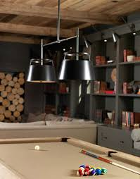 30 amazing billiard pool table ideas billiard room lighting
