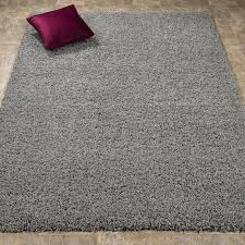 solid grey kitchen rug ultimate gy gray solid area rug solid grey kitchen rugs