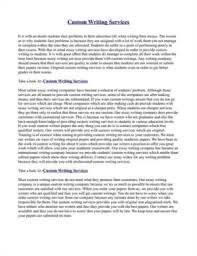 phd thesis strategic development cover letter physician cv sample essay about your mother