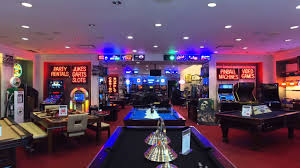 Home game room Room Ideas Elite Home Game Rooms Bradenton Youtube Elite Home Game Rooms Bradenton Youtube